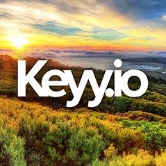keyyio-blog-pic-s.jpg